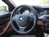 BMW_ActiveHybrid_5_36