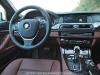 BMW_ActiveHybrid_5_37