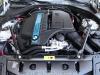 BMW_ActiveHybrid_5_38