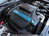 BMW_ActiveHybrid_5_39
