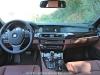 BMW_ActiveHybrid_5_46
