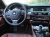 BMW_ActiveHybrid_5_47