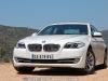 BMW_ActiveHybrid_5_54