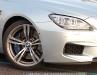 BMW_M6_01