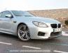 BMW_M6_02