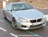 BMW_M6_03