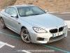 BMW_M6_04