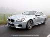 BMW_M6_05