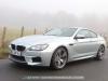 BMW_M6_06