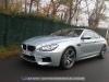 BMW_M6_07