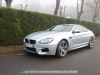 BMW_M6_09