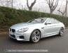 BMW_M6_10