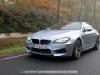 BMW_M6_11