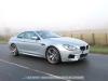 BMW_M6_12