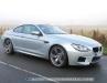 BMW_M6_13