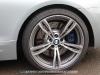 BMW_M6_15