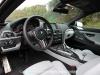 BMW_M6_18