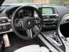 BMW_M6_19