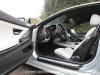 BMW_M6_22