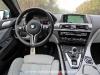 BMW_M6_23