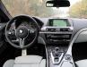 BMW_M6_24