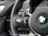 BMW_M6_26