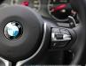 BMW_M6_27