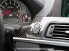 BMW_M6_28
