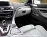 BMW_M6_34