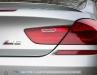 BMW_M6_38