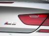 BMW_M6_39