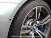 BMW_M6_40