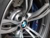 BMW_M6_41