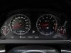 BMW_M6_44