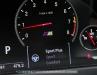 BMW_M6_45