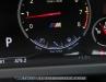 BMW_M6_48