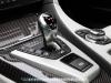 BMW_M6_50