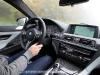 BMW_M6_54