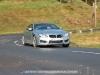 BMW_M6_57