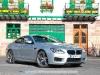 BMW_M6_58