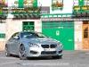 BMW_M6_59