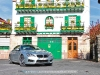 BMW_M6_60