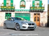 BMW_M6_61