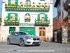 BMW_M6_62
