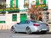 BMW_M6_63