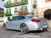 BMW_M6_65