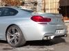 BMW_M6_66