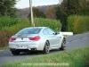 BMW_M6_68