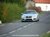 BMW_M6_69
