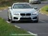 BMW_M6_71